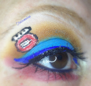 eye_makeup_look_bamse