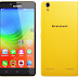 Lenovo K3 (K30-T) now available in the Philippines, priced at Php6,687!