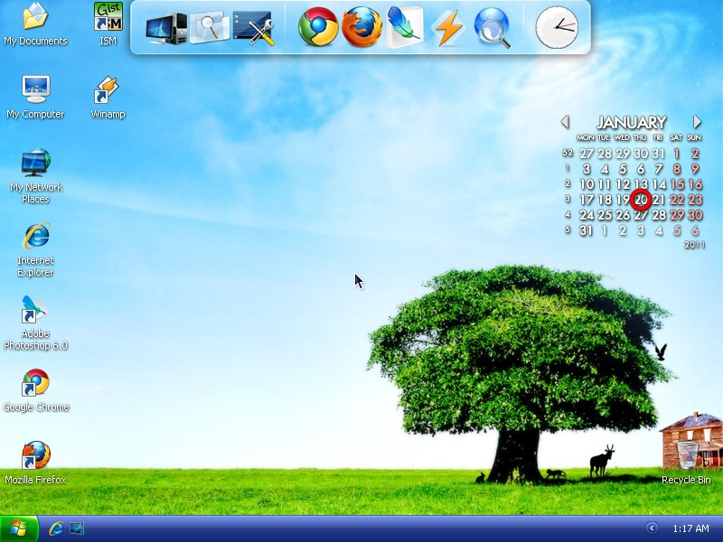 Download Pro Software Software Download Free
