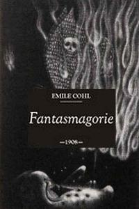 Watch Fantasmagorie Online Free in HD