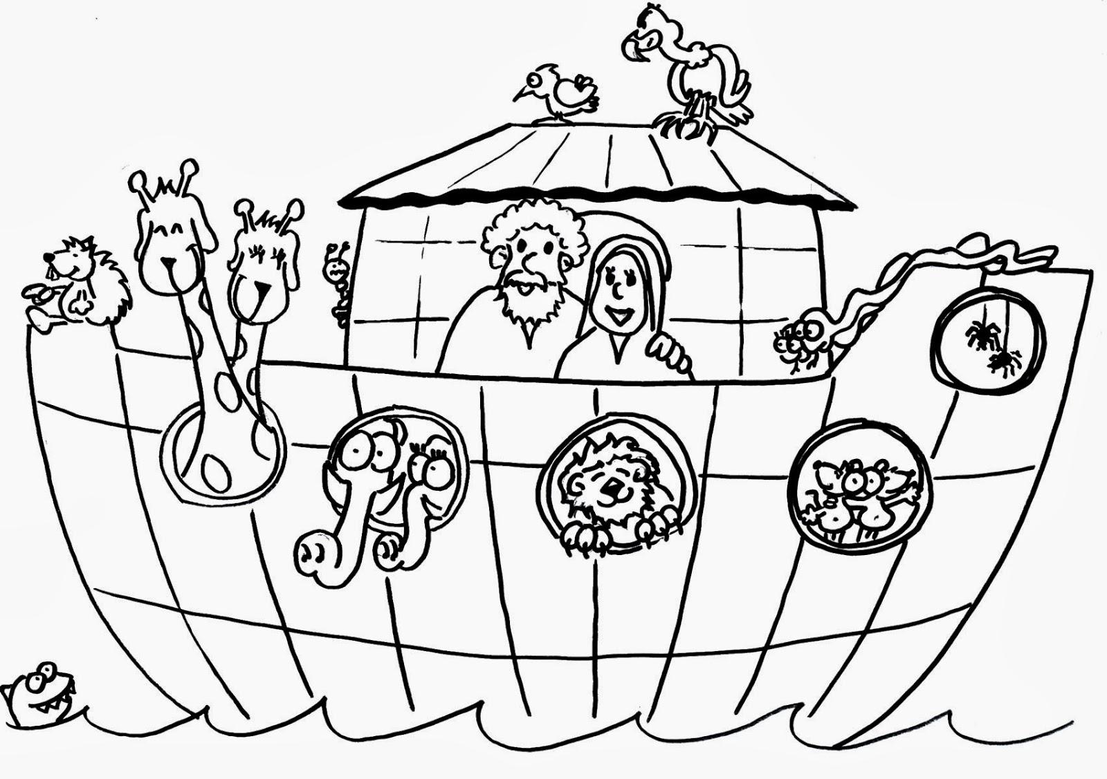 A Religion Con Dorkas Actividades 1o 2o Primaria De Relisoft