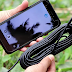Best new Gadgets 2018 letest Gadgets review rope camera