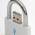 How to protect pen drive from Virus