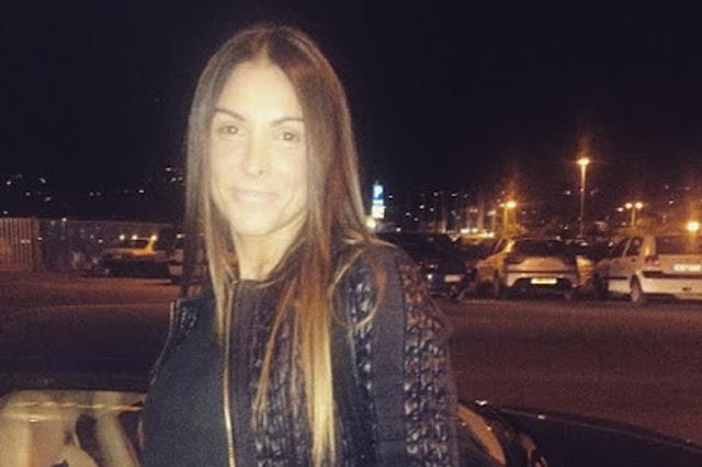 Αγγελική Λούμη – Γιαννικοπούλου: Να επιστρέψετε άμεσα τα χρήματα στους Δημότες του πρώην Δήμου Ερμιόνης