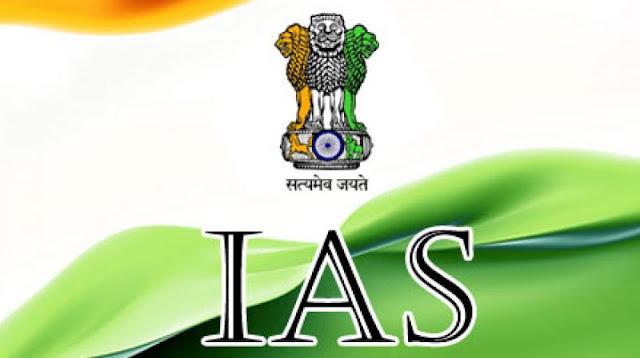 Delhi eyes 10 Bengal IAS officers
