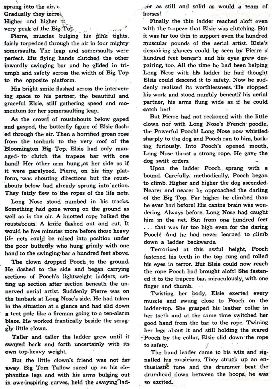 Read online All-American Comics (1939) comic -  Issue #83 - 38