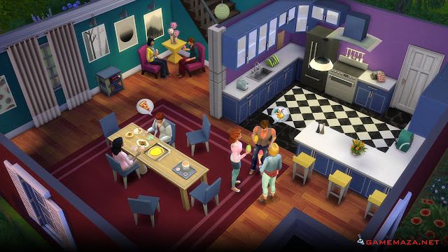 The-Sims-4-Cool-Kitchen-Stuff-Game-Download