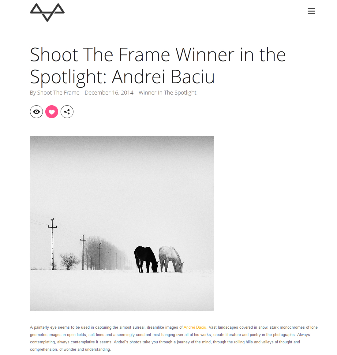 http://shoottheframe.com/winner-in-the-spotlight/shoot-the-frame-winner-in-the-spotlight-andrei-bacui/