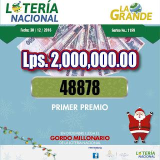 loteria-grande-honduras-resultados-30-12-2016