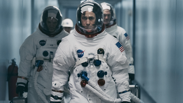 first man movie philippines release date
