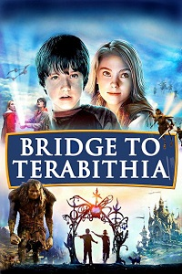 Watch Bridge to Terabithia Online Free in HD