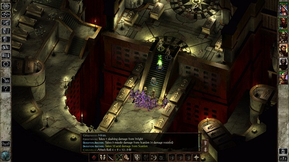icewind-dale-enhanced-edition-pc-screenshot-www.ovagames.com-1