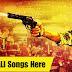 Kabali Songs Downlaod - Itunes Rip - 320Kbps - Santhosh Narayanan Musical
