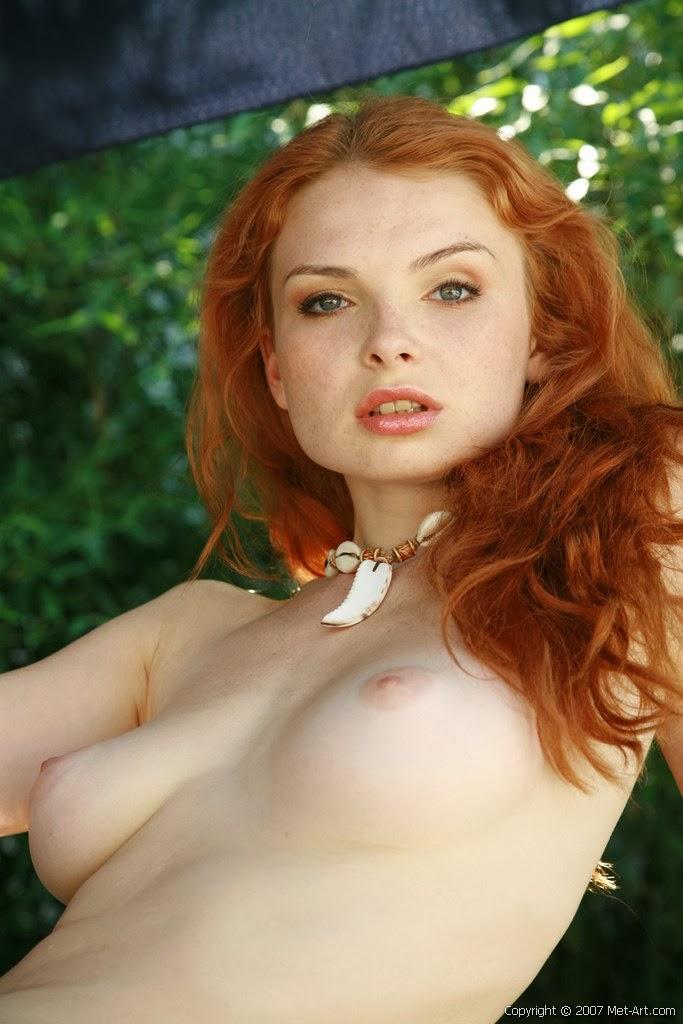 Nude Photo Teen 54