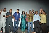 Chuttalabbayi Team at Sri Mayuri Theater-thumbnail-7