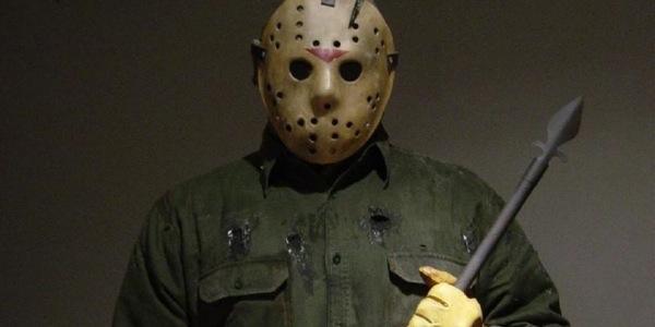 5 Pembunuh Paling Sadis di Film Horor Hollywood
