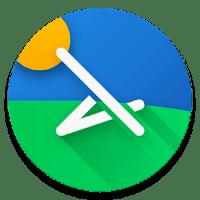 Pixel launcher