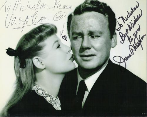 van johnson singervan johnson young, van johnson trailer, van johnson film, van johnson gay, van johnson imdb, van johnson cnn, van johnson biography, van johnson net worth, van johnson movies list, van johnson grave, van johnson savannah, van johnson singer, van johnson black ink crew, van johnson daughter, van johnson batman, van johnson homosexual