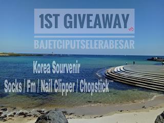 https://bajetciputselerabesar.blogspot.my/2016/12/1st-giveaway-by-bajetciputselerebesar.html
