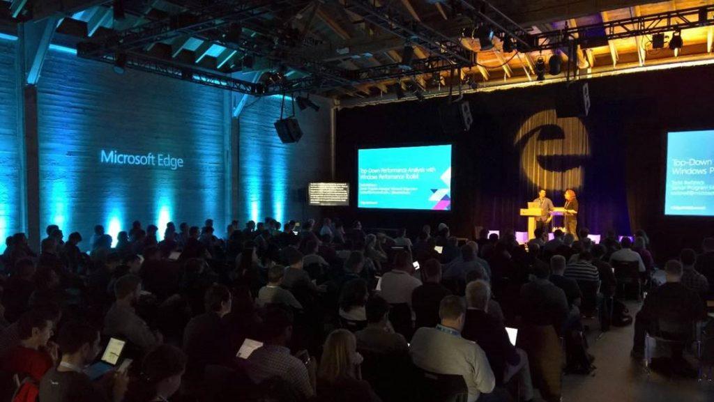 Microsoft-Edge-Web-Summit-2017-HTNovo
