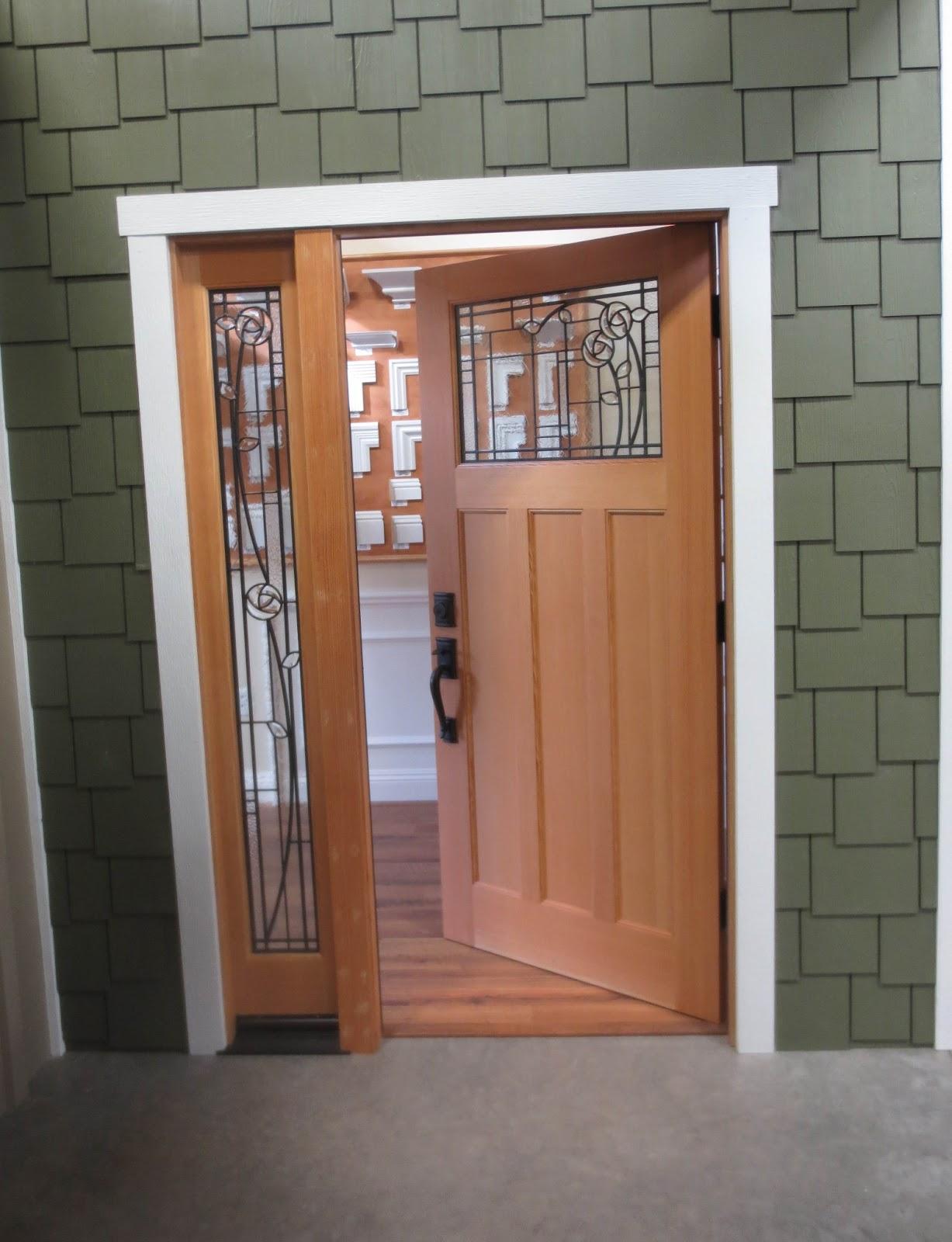 exterior doors for homes modern home house design ideas. Black Bedroom Furniture Sets. Home Design Ideas