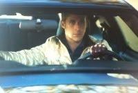 Drive o filme