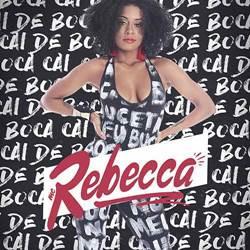 Baixar Música Coça De Rebecca MC Rebecca