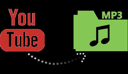 يوتيوب تحميل اغاني Mp3