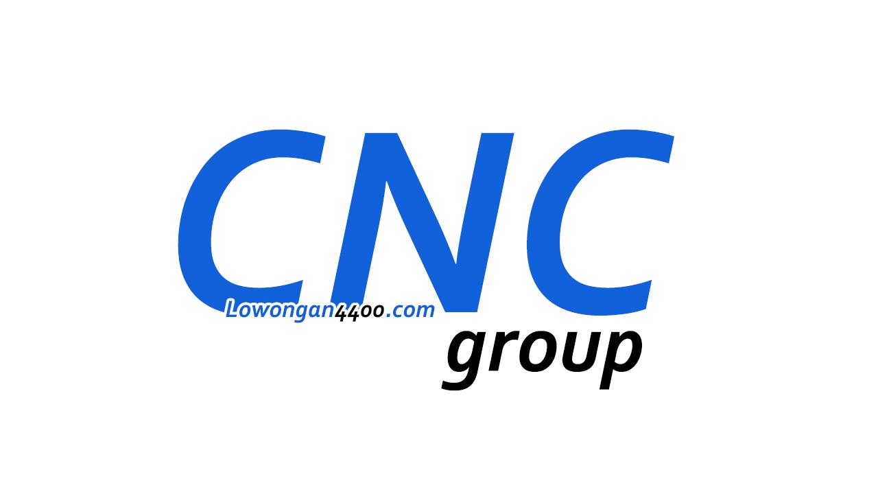 PT. CNC
