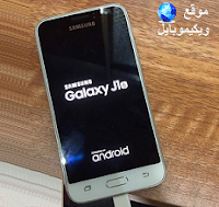 http://allmobilephoneprices.blogspot.com/2016/03/samsung-galaxy-j1-mini-2016.html