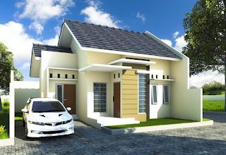 rumah sederhana rumah sederhana