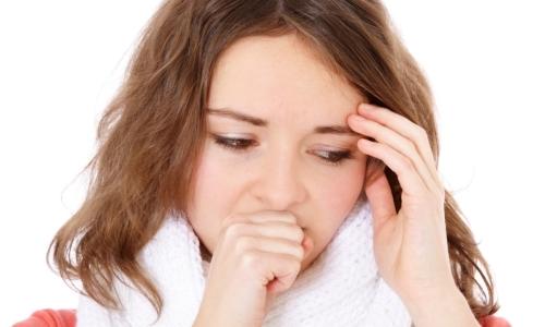 cara mengobati batuk pneumonia/paru-paru basah