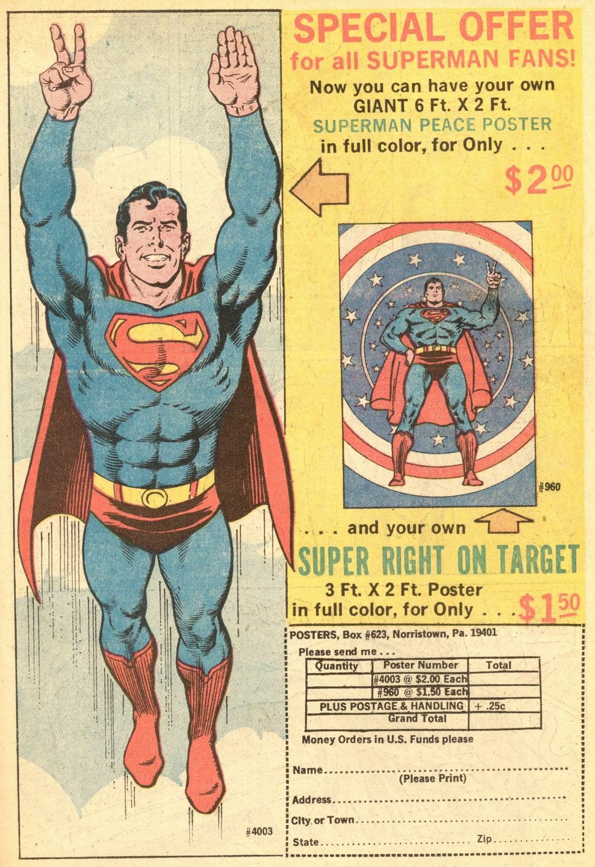 Detective Comics (1937) 418 Page 25