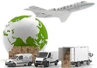 Come rintracciare pacchi provenienti da Cina, USA o altri paesi