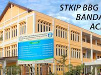 Lowongan Kerja Dosen STKIP Bina Bangsa Getsempena Banda Aceh