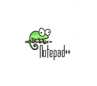Download 2018 NotePad++ Latest