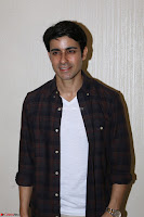 TV Actor Gautam Rode (1).JPG