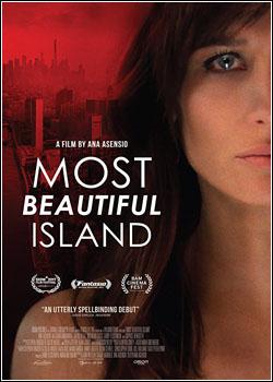 Baixar Most Beautiful Island Dublado Grátis
