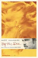 Frente al mar (2015) online y gratis