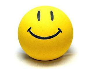 smile full
