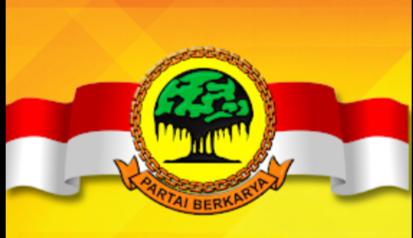 29 Calon Legislatif Partai Berkarya, Maju di DPRD Tana Toraja Tahun 2019