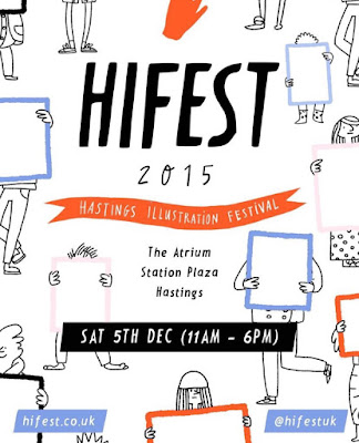http://www.hifest.co.uk