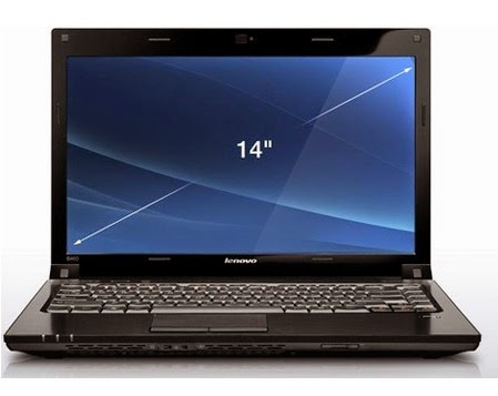 Image Result For Harga Laptop Asus