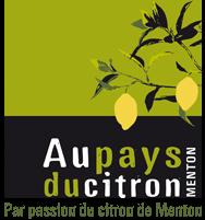 Au Pays du Citron