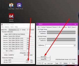 pengertian-dan-cara-melakukan-overclocking-pada-komputer-atau-laptop-pic118