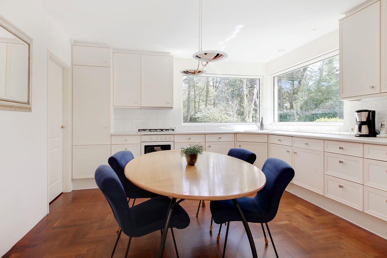 Keuken Design Amersfoort : Keuken gekocht! ~ simpel rijk leven