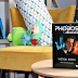 Phobos : Origines - Young Adult | Science-Fiction