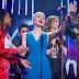 UK shakes up Eurovision entry selection process