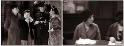 Asesinato (1930)