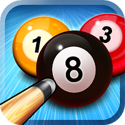 8 Ball Pool  Download APK For Android.